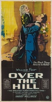 Over the Hill to the Poorhouse movie poster (1920) picture MOV_2337c434