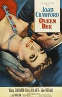 Queen Bee movie poster (1955) picture MOV_2340df1f