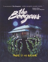 The Boogens movie poster (1982) picture MOV_23492ab2