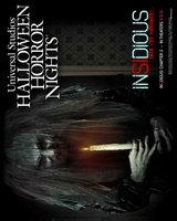 Insidious: Chapter 2 movie poster (2013) picture MOV_dc125e54