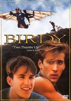 Birdy movie poster (1984) picture MOV_2353bf64