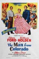The Man from Colorado movie poster (1948) picture MOV_23565092