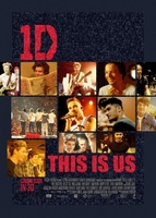 This Is Us movie poster (2013) picture MOV_23575158