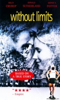 Without Limits movie poster (1998) picture MOV_23578b0f