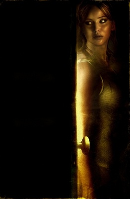 House at the End of the Street movie poster (2012) poster MOV_235878bf