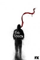 The Strain movie poster (2014) picture MOV_23589f47