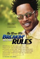 Breakin' All the Rules movie poster (2004) picture MOV_235ad8e9