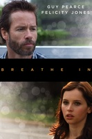 Breathe In movie poster (2013) picture MOV_235eab04