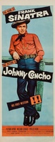 Johnny Concho movie poster (1956) picture MOV_23651987