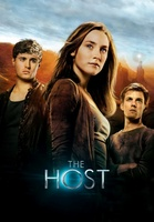 The Host movie poster (2013) picture MOV_b4acebe5
