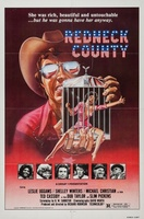 Poor Pretty Eddie movie poster (1975) picture MOV_236cc079