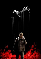 13 Sins movie poster (2014) picture MOV_2371859d