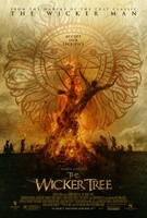 The Wicker Tree movie poster (2010) picture MOV_23734bdc