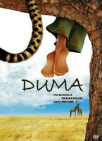 Duma movie poster (2005) picture MOV_2374ec18