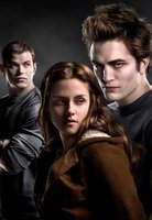 Twilight movie poster (2008) picture MOV_23754581