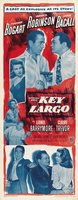Key Largo movie poster (1948) picture MOV_2375d1ff