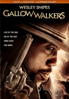 Gallowwalkers movie poster (2012) picture MOV_23768e12