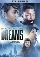 Dreams movie poster (2013) picture MOV_237800a6