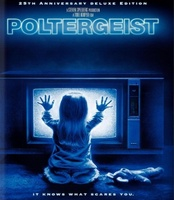 Poltergeist movie poster (1982) picture MOV_23780e25