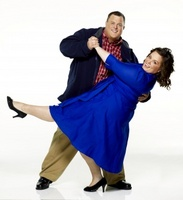 Mike & Molly movie poster (2010) picture MOV_23793b5a