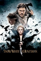 Snow White and the Huntsman movie poster (2012) picture MOV_8adc0736