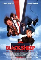 Black Sheep movie poster (1996) picture MOV_237bde5f