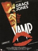 Vamp movie poster (1986) picture MOV_2382675c
