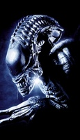 AVPR: Aliens vs Predator - Requiem movie poster (2007) picture MOV_1020fae6