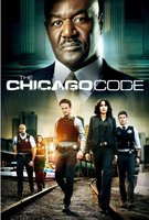 The Chicago Code movie poster (2011) picture MOV_238853c7