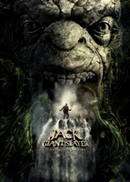 Jack the Giant Slayer movie poster (2013) picture MOV_23895f04
