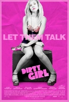 Dirty Girl movie poster (2010) picture MOV_238cce0d
