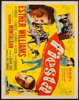 Fiesta movie poster (1947) picture MOV_23942f4b