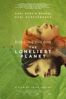 The Loneliest Planet movie poster (2011) picture MOV_23ac3774