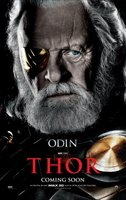Thor movie poster (2011) picture MOV_23b3cf15