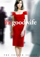 The Good Wife movie poster (2009) picture MOV_23ba31b6