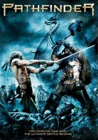 Pathfinder movie poster (2007) picture MOV_ce1ef749