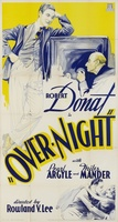 That Night in London movie poster (1932) picture MOV_23c0439c
