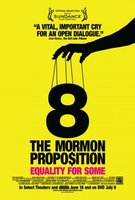 8: The Mormon Proposition movie poster (2010) picture MOV_23c1bcde