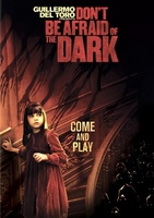 Don't Be Afraid of the Dark movie poster (2011) picture MOV_23c36644