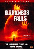 Darkness Falls movie poster (2003) picture MOV_23c461a4