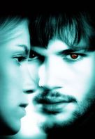 The Butterfly Effect movie poster (2004) picture MOV_23c4efdc