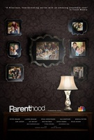 Parenthood movie poster (2010) picture MOV_23d0bd8d