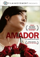 Amador movie poster (2010) picture MOV_23d12bb9