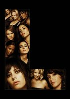 The L Word movie poster (2004) picture MOV_23d5207a