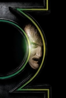 Green Lantern movie poster (2010) poster MOV_23d63802