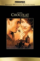 Chocolat movie poster (2000) picture MOV_23daf886