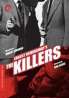 The Killers movie poster (1964) picture MOV_23dd10f5