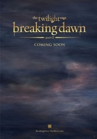 The Twilight Saga: Breaking Dawn - Part 2 movie poster (2012) picture MOV_23e2a5d7