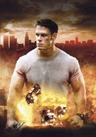 The Marine movie poster (2006) picture MOV_23e98c1e