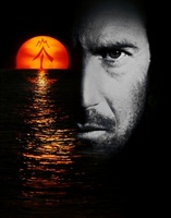 Waterworld movie poster (1995) picture MOV_f6d95593